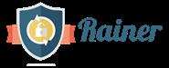 Logo von Schlüsseldienst Rainer